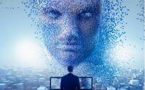 BAT三位大佬激辩大数据,如何读懂背后的AI内涵?