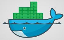 微软发布Draft 不用Docker即可实现容器应用