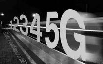 3GPP确定5G网络统一基础架构:中移动牵头SBA架构