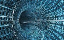 """大数据风险管控成""""试金石"""" 技管结合是关键"""