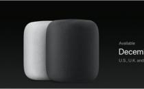 苹果入局语音市场大战一触即发 腾讯云小微将有大动作