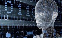 智能时代,深度学习和大数据成了密不可分的一对儿