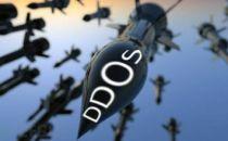 """""""阿波罗盾""""量子防护体系——剑指DDOS"""