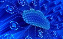 开源云计算的5大发展趋势浅析