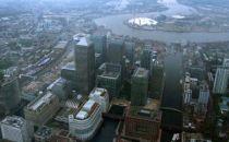 世邦魏理仕:欧洲顶级数据中心市场蓬勃发展