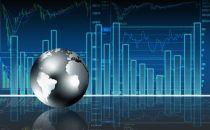 大数据推动互联网与实体经济深度融合发展