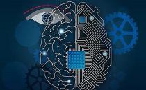 聚焦英国人工智能发展 重视实用不搞花架子