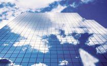 市场政策双引擎驱动,云计算加速智能化演进