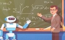 大数据助力,2017或成人工智能教育爆发元年