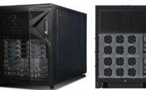 超融合IT基础设施 信维微型天蝎机柜重塑未来数据中心