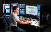 数据中心业务中断 多与运营流程有关