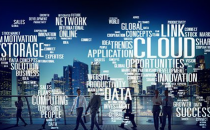 如何理解云计算、大数据和人工智能三者间的关系