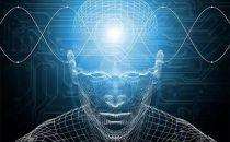 人工智能能否视为撬动移动互联网下半场的杠杆?