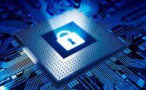 大数据引发网络安全风险 行业或将步入严管期