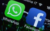 WhatsApp将放弃IBM云服务,改用Facebook自家数据中心