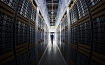 """打造""""智慧检务"""" 检察大数据中心建设年内启动"""