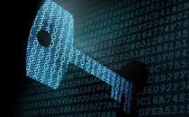 """网络安全新规落地,大数据""""领域""""下半场即将开场"""