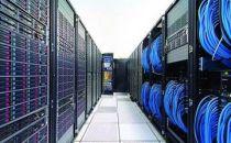 沙钢股份258亿元收购境内外资产切入数据中心业务