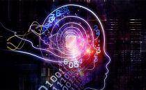 数据大爆炸催生人工智能步入成熟化