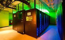 Green House公司进军达拉斯数据中心市场