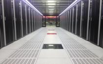 精密空调设计技术成数据中心节能降耗的关键