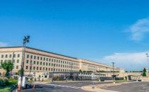 明年初AWS将为美国政府提供第二个政务云数据中心