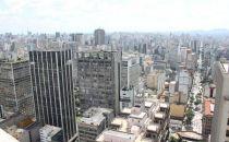 Ascenty公司在拉丁美洲建设数据中心获得投资
