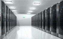 数据中心供电优化升级 UPS如何与时俱进