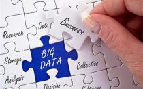 数据一直是工业4.0及物联网的核心精髓