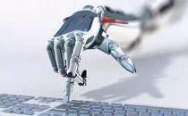 工业机器人成热门产业 从量变渐向质变转型