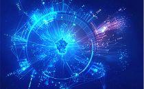 人工智能备受追捧 大数据基金呈现两极分化