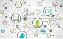 以数据的名义 赋予营销精准和高效
