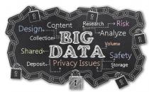 盘点:大数据安全面临的主要挑战