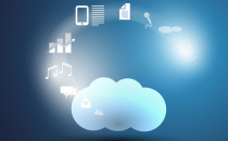 Gartner:2020年,云计算安全服务市场将达到近90亿美元