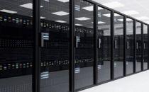 浅析UPS蓄电池容量的优化选择及连接方式