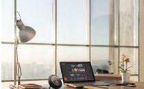 Jabra Speak 710:操作更智能,工作、生活更简单