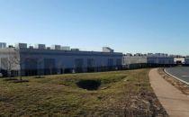 更多的云计算巨头在阿什本建设数据中心