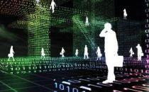 软件定义数据中心?为业务定义目标
