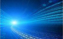 中国联通大力开展400G系统现网测试研究