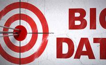 大数据观察:各行各业的巨头最重视的数据是哪些?