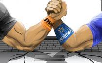 沃尔玛告诉合作伙伴要离AWS远一点!