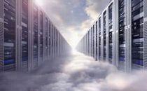 云计算和传统IDC有什么区别?