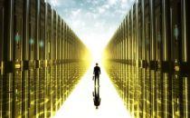 如何以最经济的方式优化数据中心