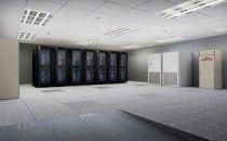 弱电系统中UPS电源防雷重要性