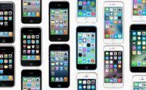 盘点过去10年iPhone最棒和最糟糕的特性