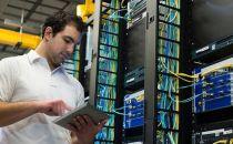 锂离子电池将带来数据中心储能新方式