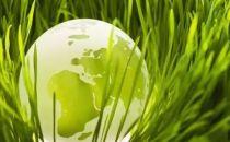 新能源绿证认购将开启,短期无法取代补贴