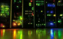 观察:国内外数据中心建设有何不同?