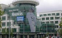 商场也能改成数据中心?GI Partners收购KOMO广场