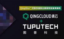 QingStor对象存储推出图像智能鉴黄服务